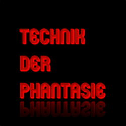 Technik der Phantasie